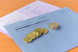 Particulier fiscaal advies